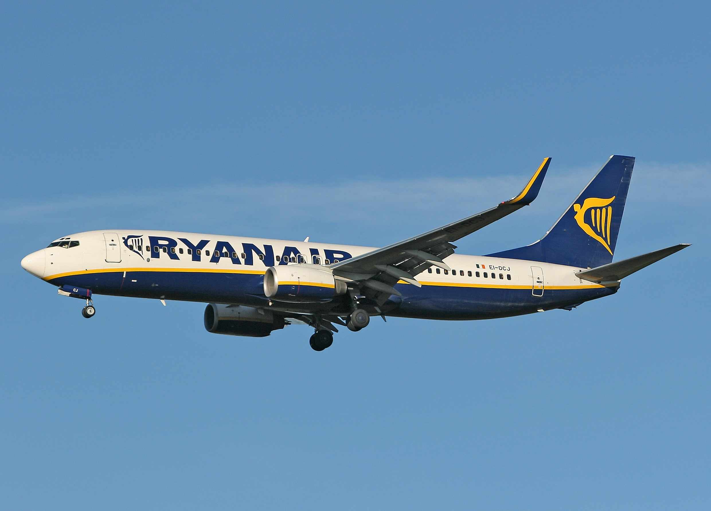 "ryanair organisational structure It is a role model for many other low-cost airlines like ryanair ""southwest airlines: from an organizational the organizational structure of."