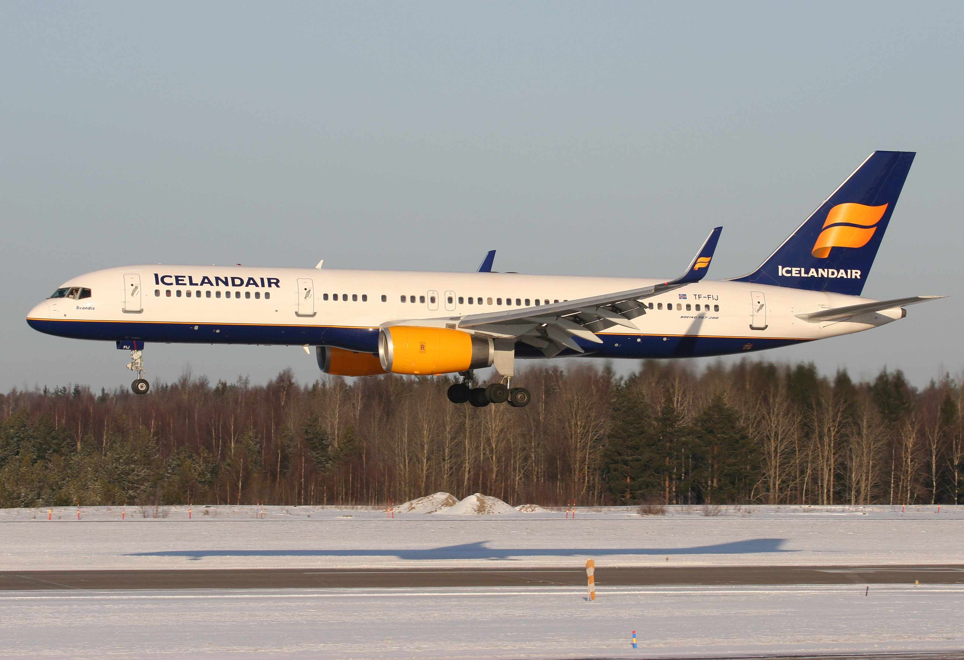 Airplanes I Have Known: Differentiating between different ...  Airplanes I Hav...