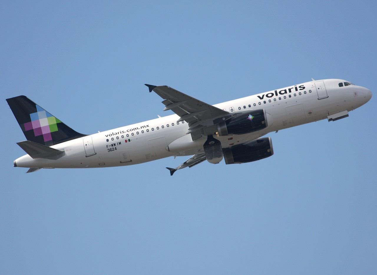 imagenes aviones