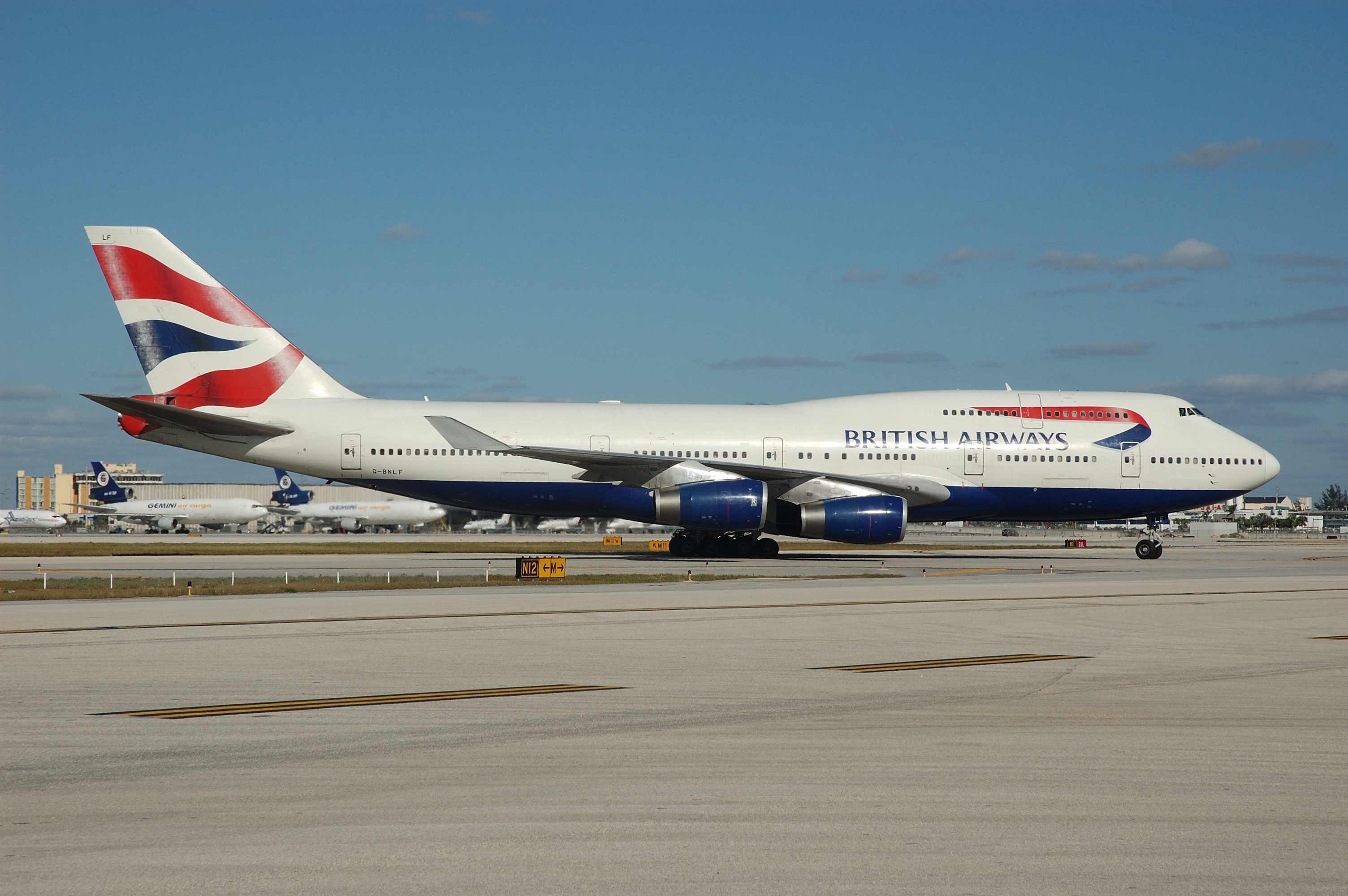 "issues facing british airways British airways chief commercial officer andrew the interview: andrew crawley, cco, british airways 0 ""one of the challenges we have is the."
