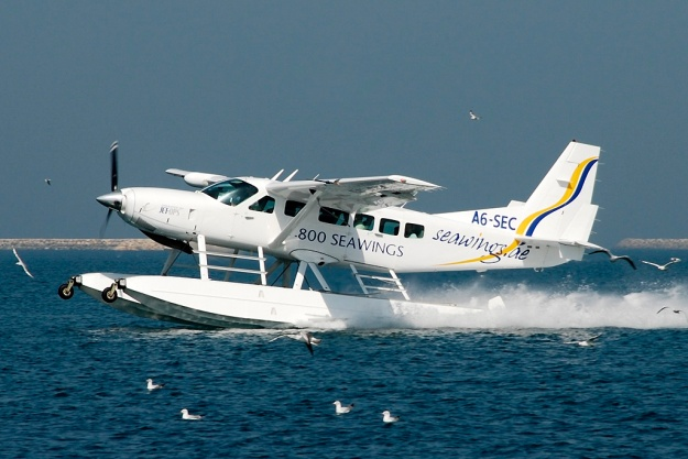 Seawings.ae-Jet-Ops Caravan A6-SEC (07)(Wtr) DXB (PDN)(LR)