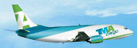 TMA 737 (09)