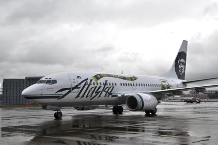 alaska-737-700-wl-n609as-90-portland-timbersgrd-pdx-alaskalrw.jpg?w=450&h=299