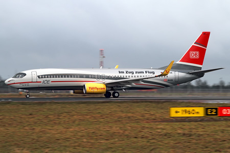 tuifly-com-737-800-wl-d-atue-11-db-air-onegrd-mst-rbxlrw.jpg?w=450&h=300