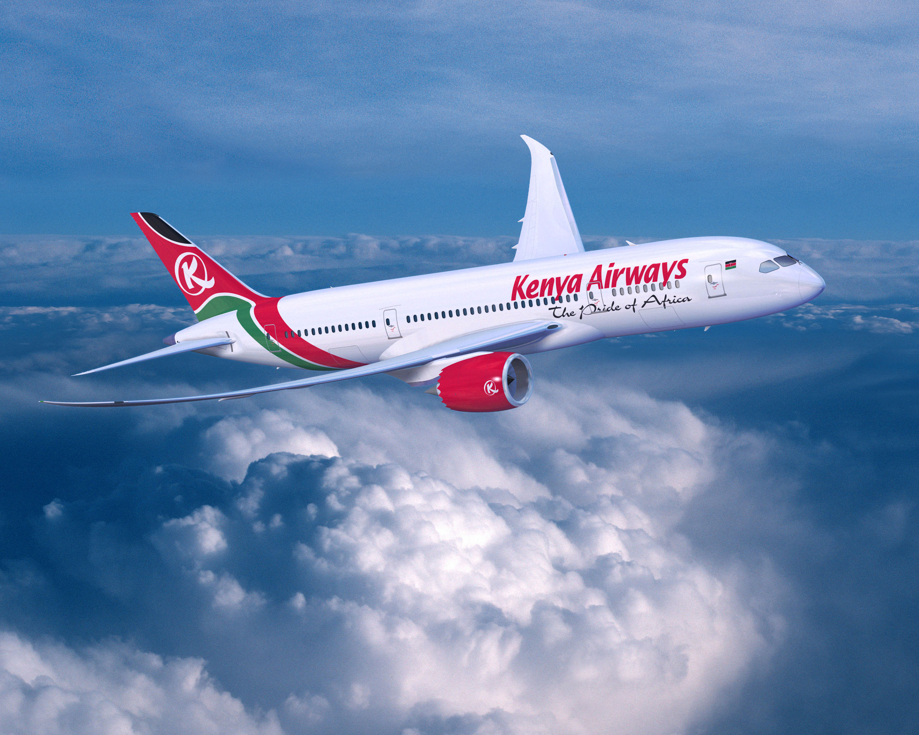 how kenya airways limited has used The latest tweets from kenya power limited (@kenyapower) the official kenya power corporate communications twitter feed for all queries related to customer care, send replies and direct messages to @kenyapower_care.
