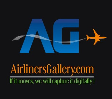 AirlinersGallery.com_header