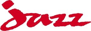 Jazz logo (Jazz)
