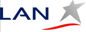LAN Airlines (Chile) logo