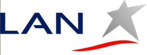 LAN Airlines (Chile) logo