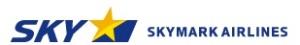 SKY-Skymark logo