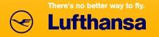 Lufthansa logo-1