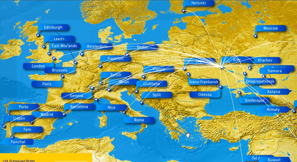 kiev map with Ukraine International Airlines Joins Up With S7 Airlines Will Increase Moscow Flights On July 20 on D0 A1 D0 BF D0 B8 D1 81 D0 BE D0 BA  D1 80 D0 B5 D0 B3 D0 B8 D0 BE D0 BD D0 BE D0 B2  D0 A3 D0 BA D1 80 D0 B0 D0 B8 D0 BD D1 8B  D0 BF D0 BE  D0 BF D0 BB D0 BE D1 89 D0 B0 D0 B4 D0 B8 as well Map422307 0 0 moreover Carte Metro also Hr kyiv besides Map422531 1 1.