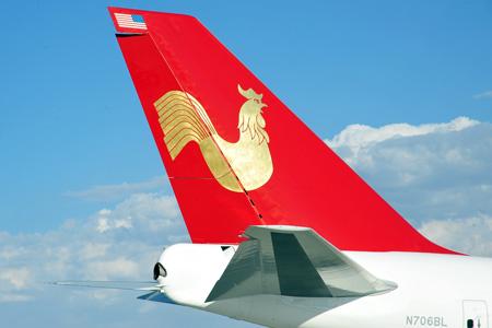 Baltia 747-200 N706BL (11)(Tail)(Baltia)(LRW)