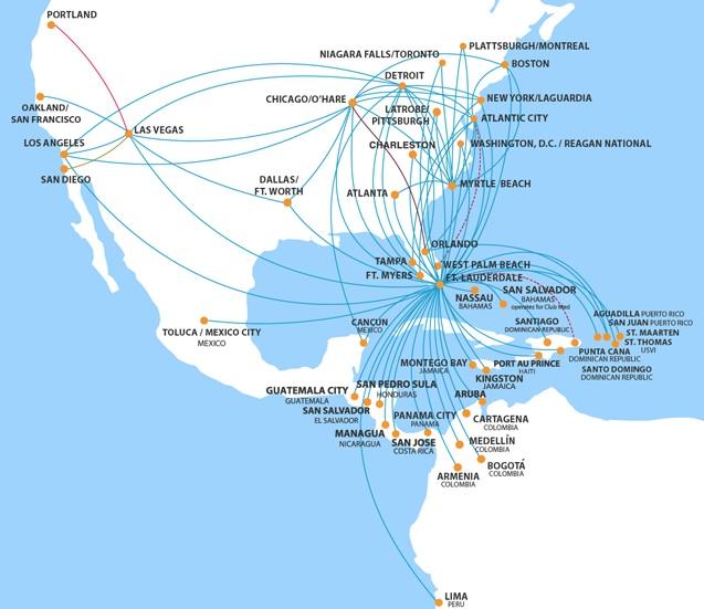 spirit-route-map.jpg