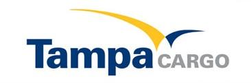 Tampa Cargo logo