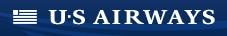 USAirways logo
