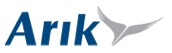 Arik Air logo