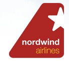 Nordwind logo