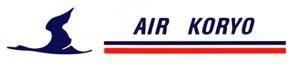 Air Koryo logo