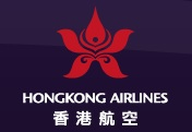 Hong Kong Airlines logo-1