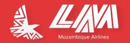 LAM logo