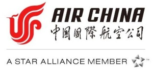 Air China logo-1