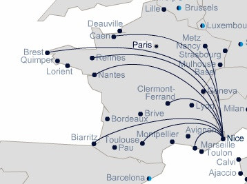 Air France – World Airline News