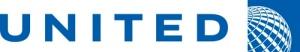 United logo-1