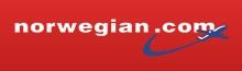 Norwegian.com logo