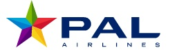 PAL Airlines logo-1