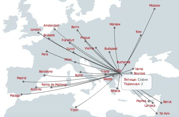 2012 | World Airline News | Page 259