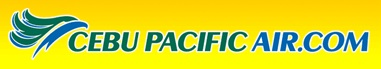cebu pacific air world airline news page 3