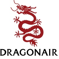 Dragonair logo