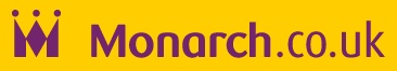 Monarch.co.uk logo