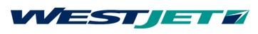 WestJet | FlyGander | Gander International Airport ... |Westjet Weather Logo