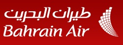 Bahrain Air logo-1