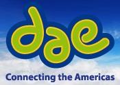 DAE logo-1