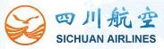 Sichuan logo