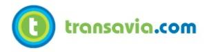 Transavia.com logo-1