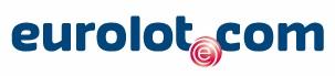 eurolot.com logo