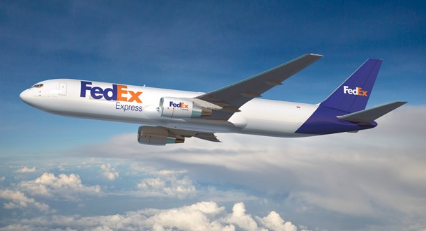 FedEx Express early retires 15 aircraft, adjusts the retirement ...
