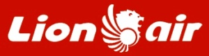 Lion Air logo-1