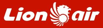batik air subsidiary june 8 2012 batik air lion air