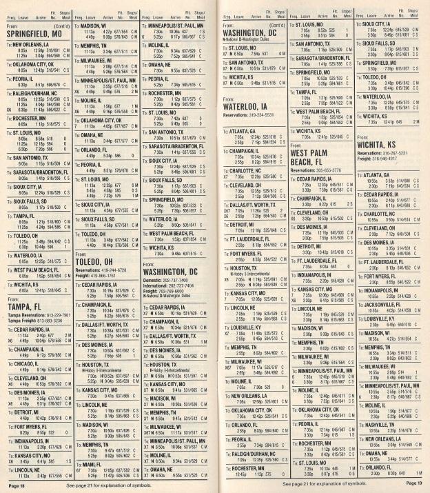 airline timetable | World Airline News on northwest cargo, northwest area map, northwest weather map, northwest parkway map, northwest boulevard map,