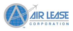 Air Lease Corporation logo