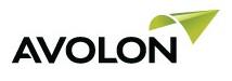 Avolon logo