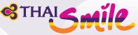 Thai Smile logo