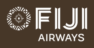 Fiji Airways logo