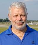Guest Editor Jay Selman