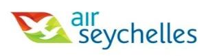 Air Seychelles 2011 logo